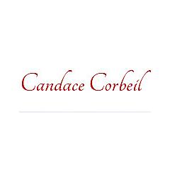 Candace Corbeil