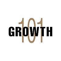 Growth Strategies 101