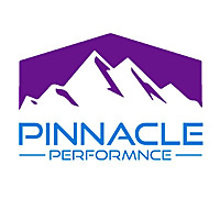 The Pinnacle Performance Podcast