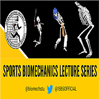 Sports Biomechanics Lecture Series