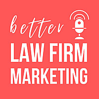 Better Law Firm Marketing