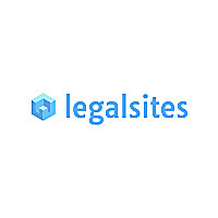 LegalSites