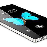 Smartphones.best » BlackBerry