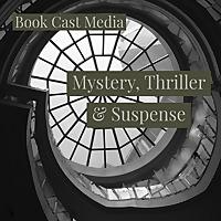 BookCastMedia Mystery Thriller Suspense