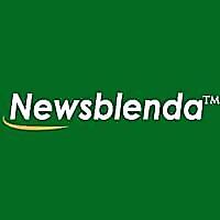 Newsblenda