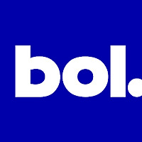 bol.com Techlab