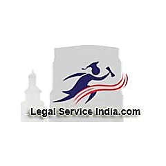 Legal Service India | Lawyers Forum