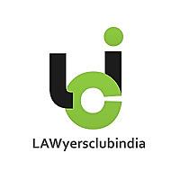 Lawyersclubindia.com Forum