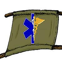 First Aid Basics