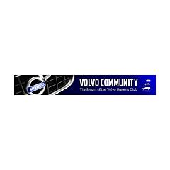 Volvo Forums