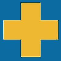 Swedespeed