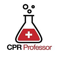 CPR Professor