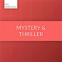 The Bookshelf: Mystery & Thriller