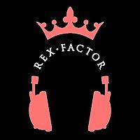 Rex Factor