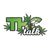 THCtalk.com