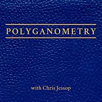 Polyganometry
