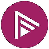 AV Forums » Samsung TVs Forum