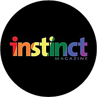 Instinct Magazine