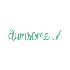 Aumsome