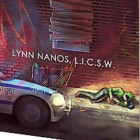 Lynn Nanos