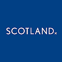 Scotland | A Scottish History Podcast