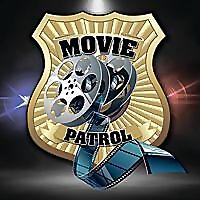 The Movie Patrol