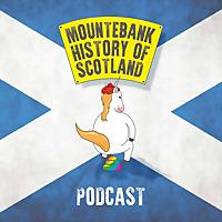 Mountebank History of Scotland