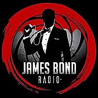 James Bond Radio: 007 News, Reviews & Interviews!