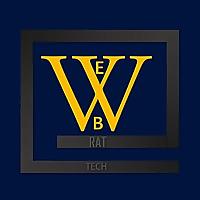 Ratweb Tech