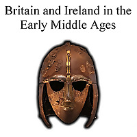 Britain and Ireland in the Early Middle Ages