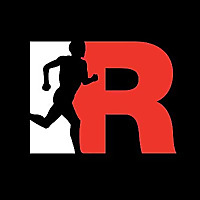 IrishRunner   Dublin Running Blog