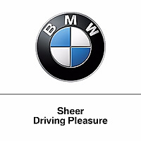 BMW.SG | Singapore BMW Owners Discussion Forum