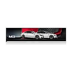 BMW M3 Forum