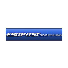 E90Post