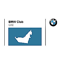 BMW Club UAE Forums