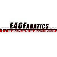 BMW E46 Fanatics Forum