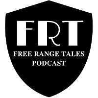 Free Range Tales