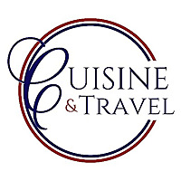 Cuisine and Travel