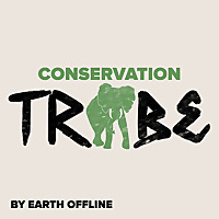 Conservation Tribe