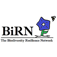 Biodiversity Resilience Network