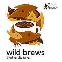 BCSP Wild Brews