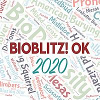 BioBlitz! Oklahoma