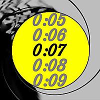 Bond, Minute Bond: THE James Bond podcast