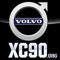 Volvo XC90 Forum
