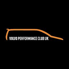 Volvo Performance Club UK