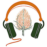 The Biodiversity Podcast by Teasels