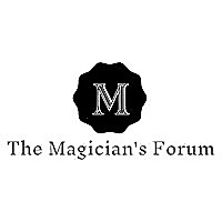 The Magician's Forum