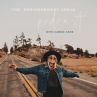 The Empowerment Space