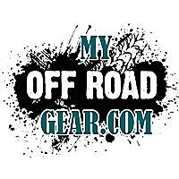 My Off Road Gear