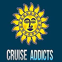 Cruise Addicts | Community Message Board